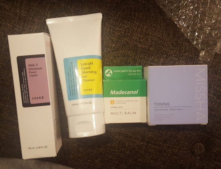 my_cosmetic_love_experience2
